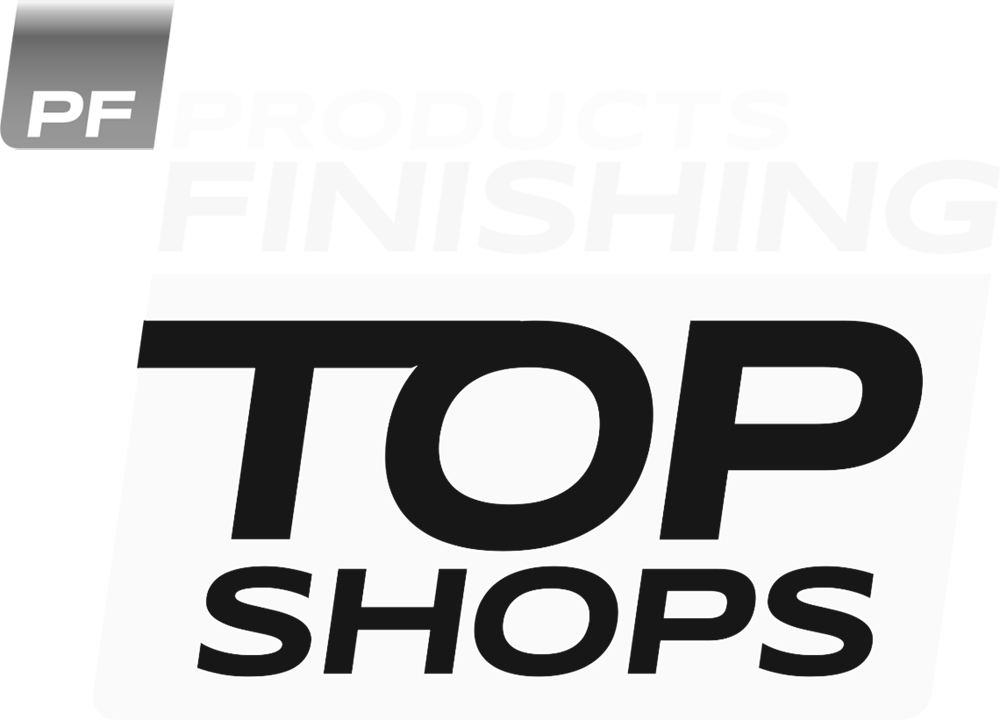 Products Finishing: Top Shops